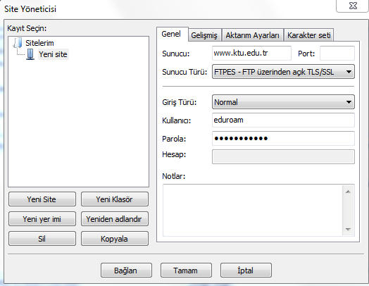 filezilla2.PNG