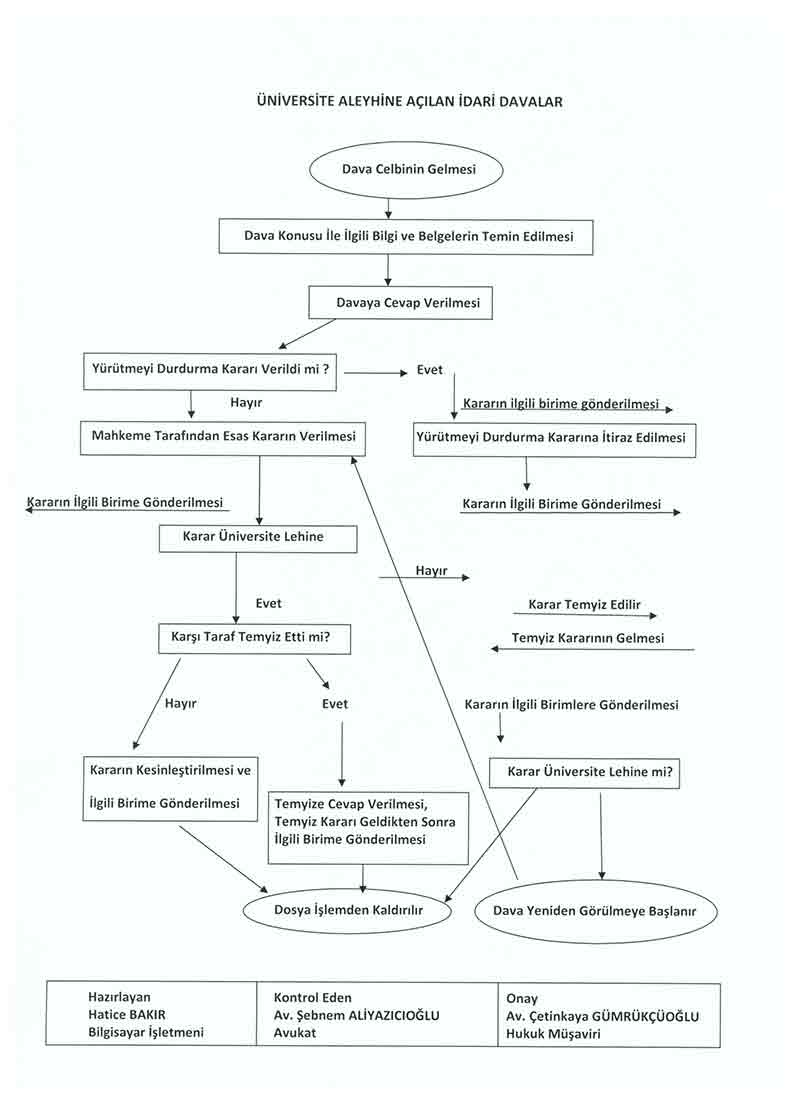 Cinnarizine - kullanım talimatları 1