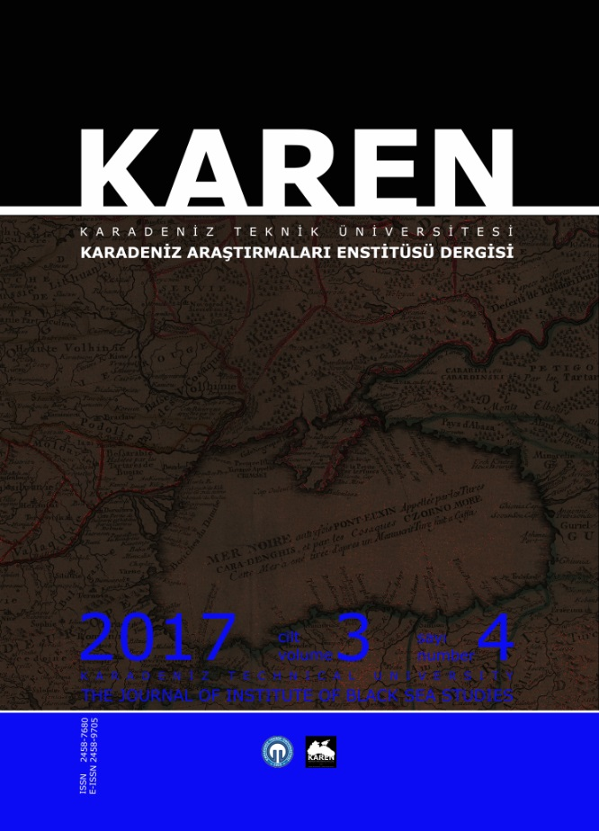 The Last Volume Of Karen Has Been Published